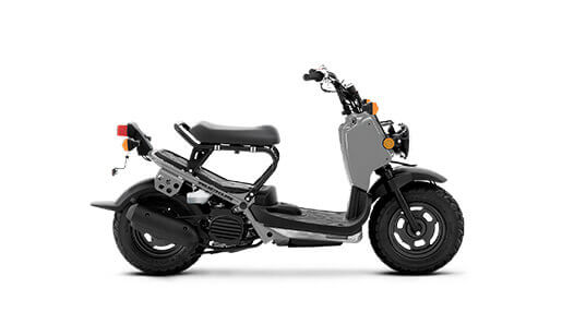 New Honda Scooter Ruckus for sale in Ottawa
